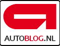 Autoblog.nl