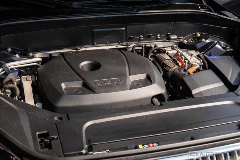 Volvo XC90 aankoopadvies