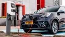Kia e-Niro direct leverbaar