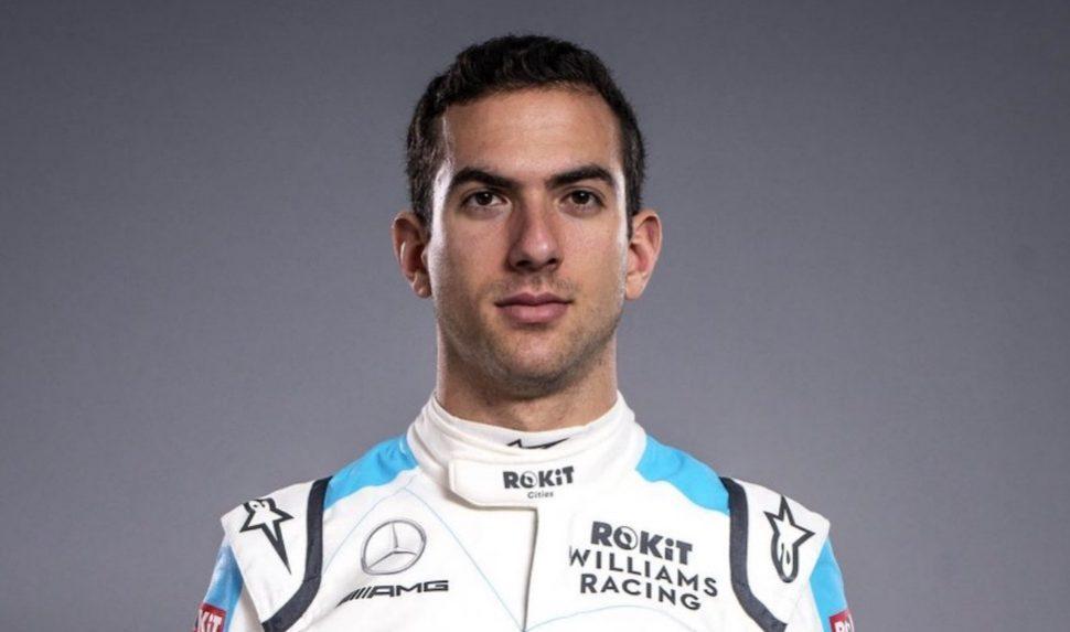 uitslag Formule 1 Spanje