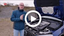 Video: alles over de dikste AMG-motor van dit moment (4.0 V8)