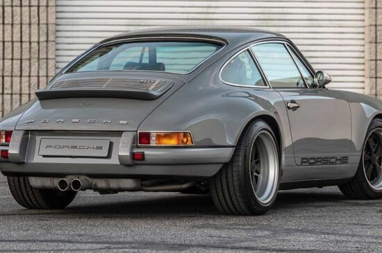 Singer 911 Warren Commission