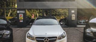 Mercedes E63 AMG W212 occasion aankoopadvies