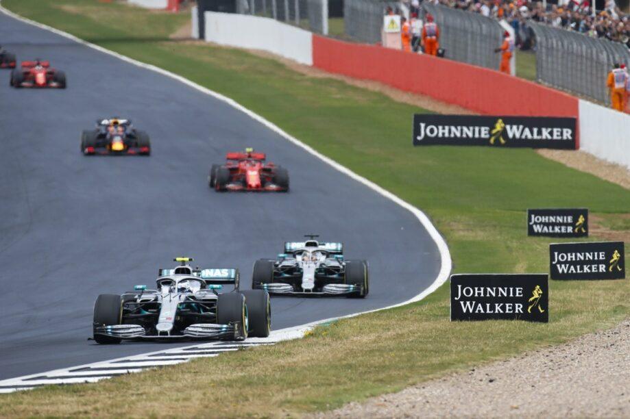 GP Engeland 2020