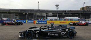 ePrix van Duitsland 6