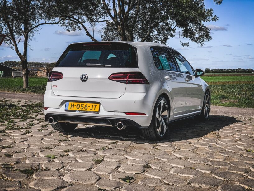 Volkswagen Golf 7 GTI occasion aankoopadvies