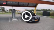 Autoblog Goes Electric (Deel 4) - alles over snelladen