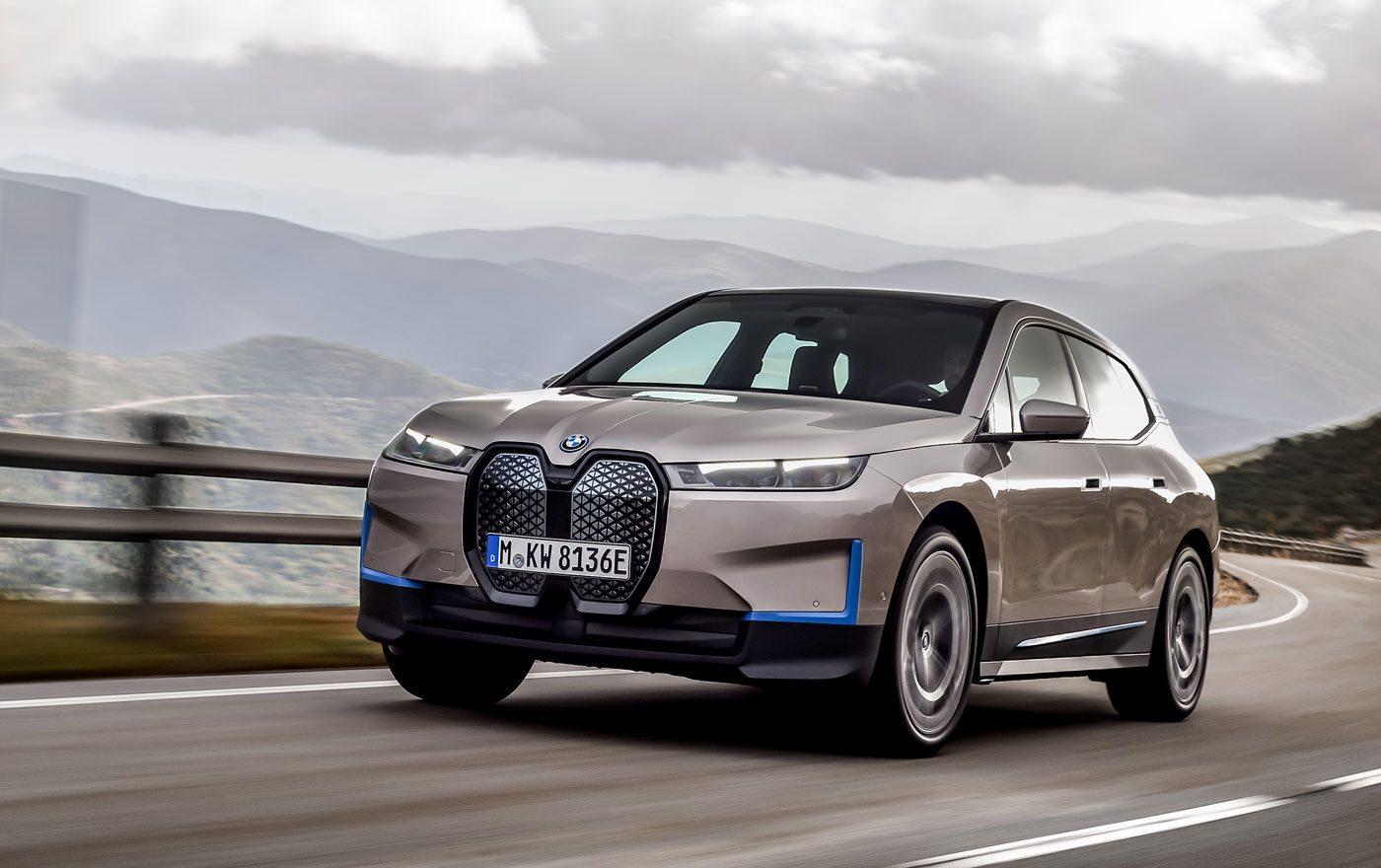 BMW-iX-1.jpg