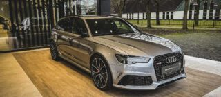 Audi RS6 C7 occasion aankoopadvies