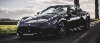 maserati mc stradale collectables