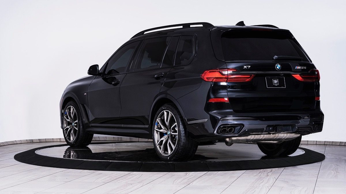 BMW-X7-Inkas-Armored-3.jpg