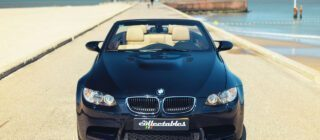collectables bmw m3