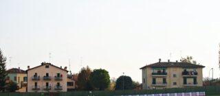 Programma GP Imola