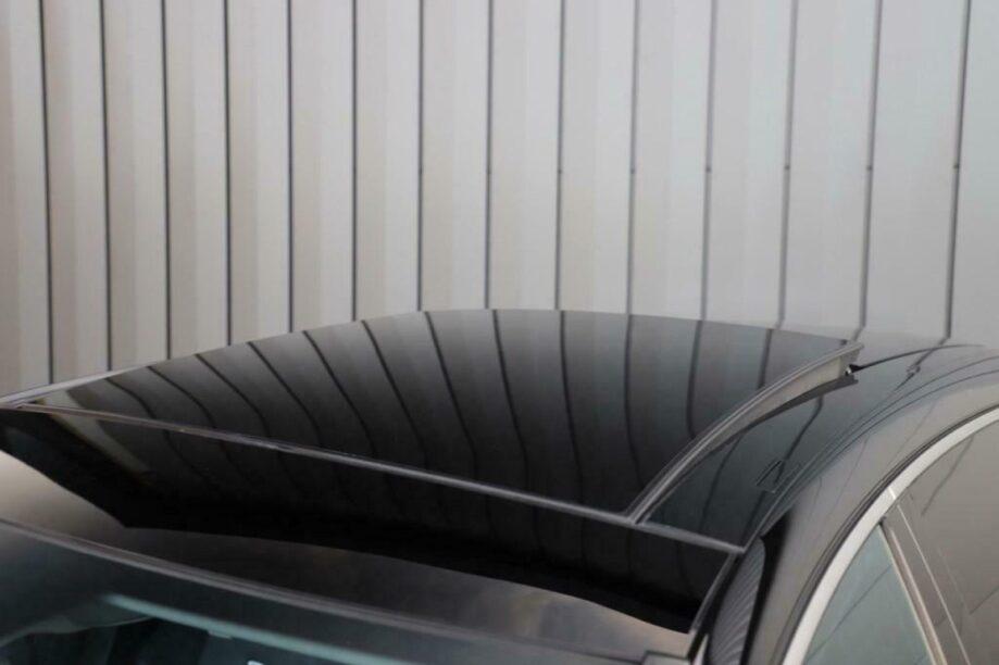 duurste R63 AMG