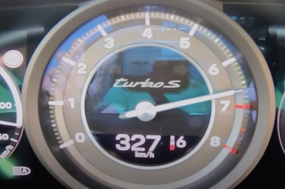 Nederlanders willen hogere maximumsnelheid