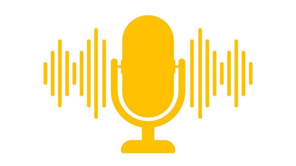 lezersvraag podcast