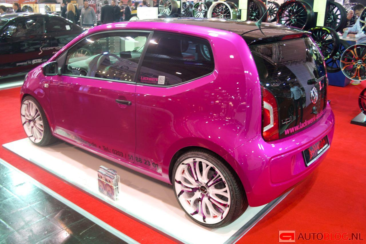 [Imagem: volkswagen-up-barracuda-pink-essen-20121.jpg]