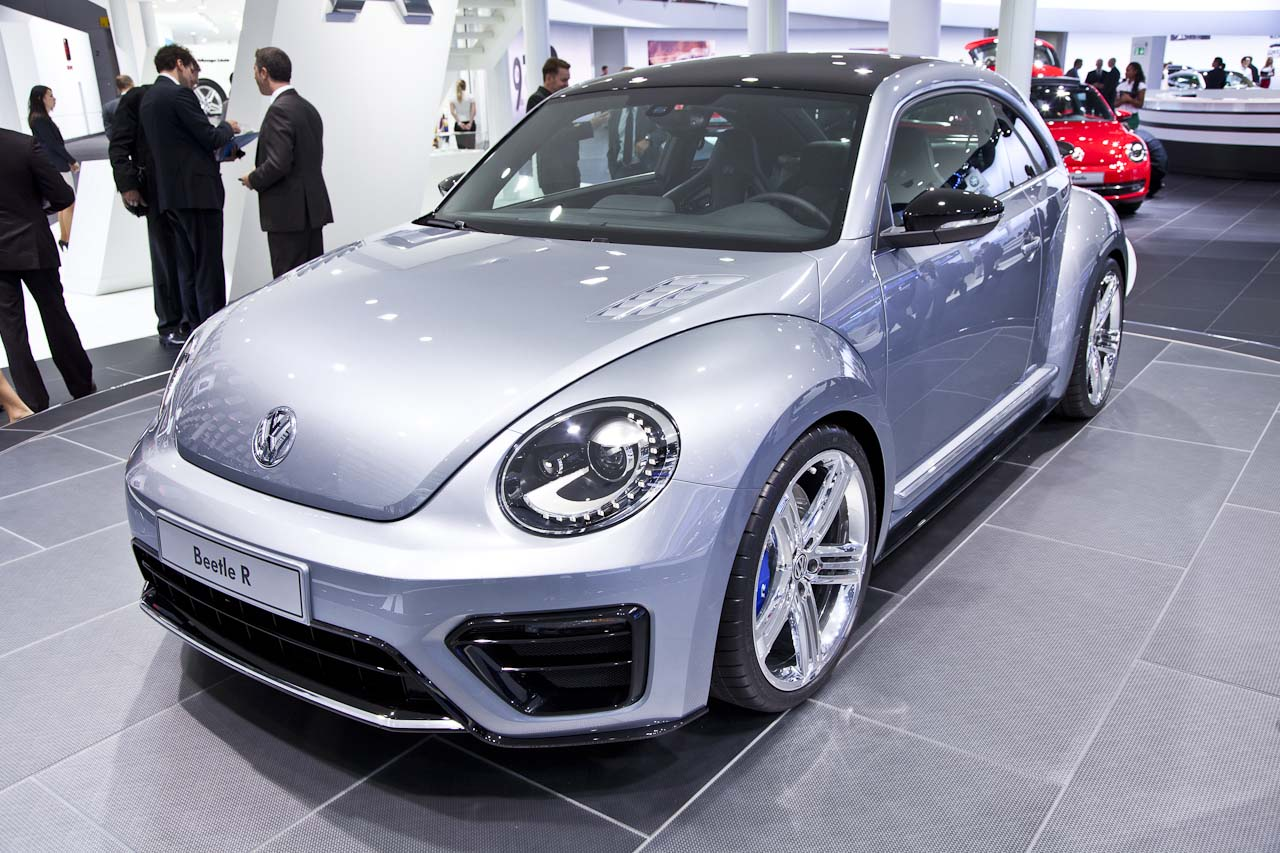 volkswagen beetle related images start 350 weili automotive network. Black Bedroom Furniture Sets. Home Design Ideas