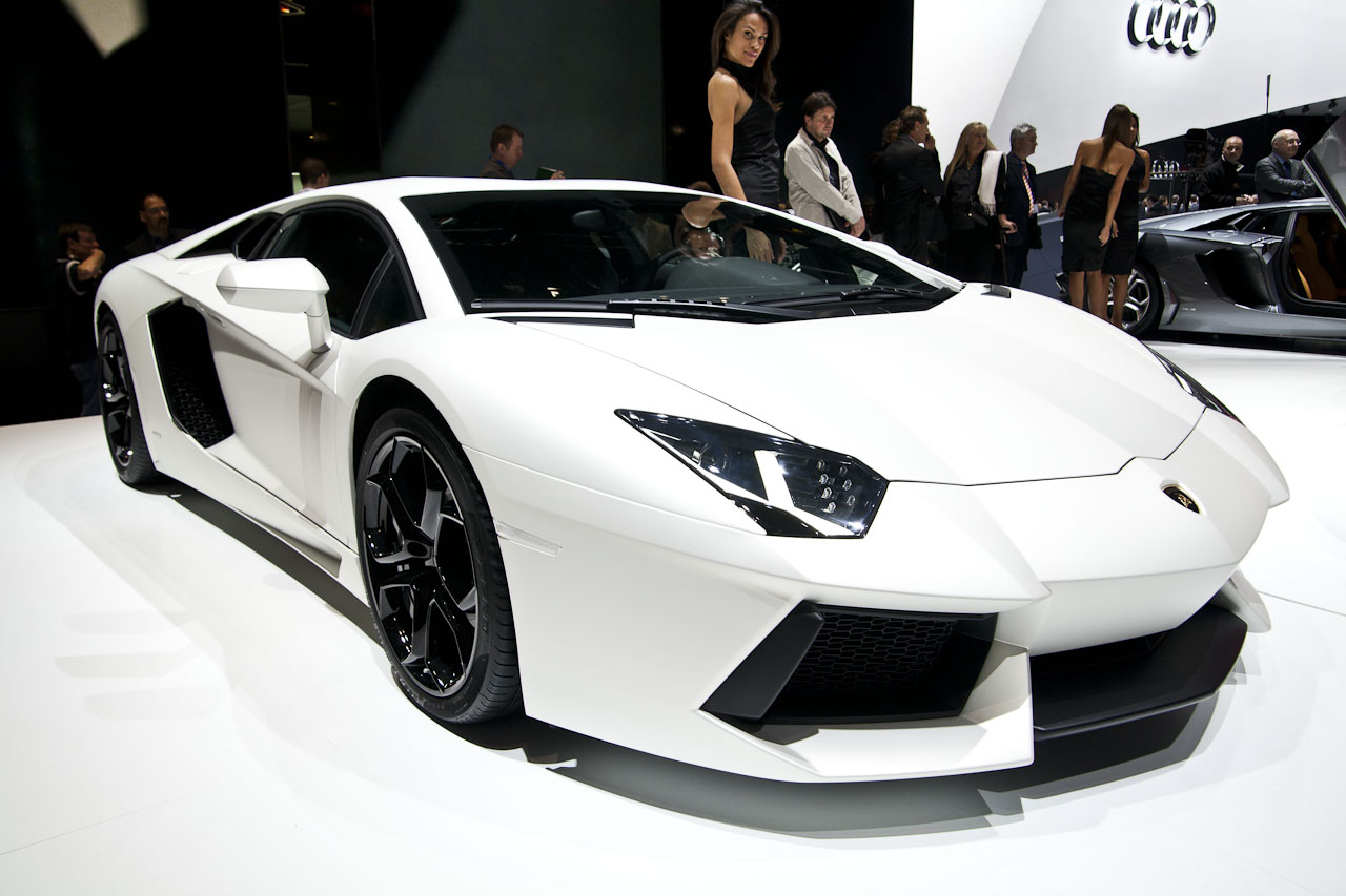 the aventador image thread post 39 em up lambo power. Black Bedroom Furniture Sets. Home Design Ideas