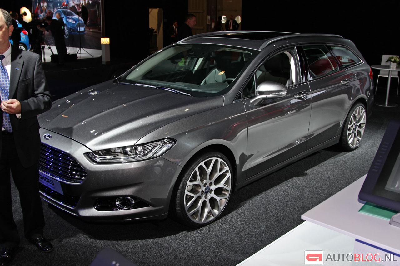 ford-mondeo-01.jpg