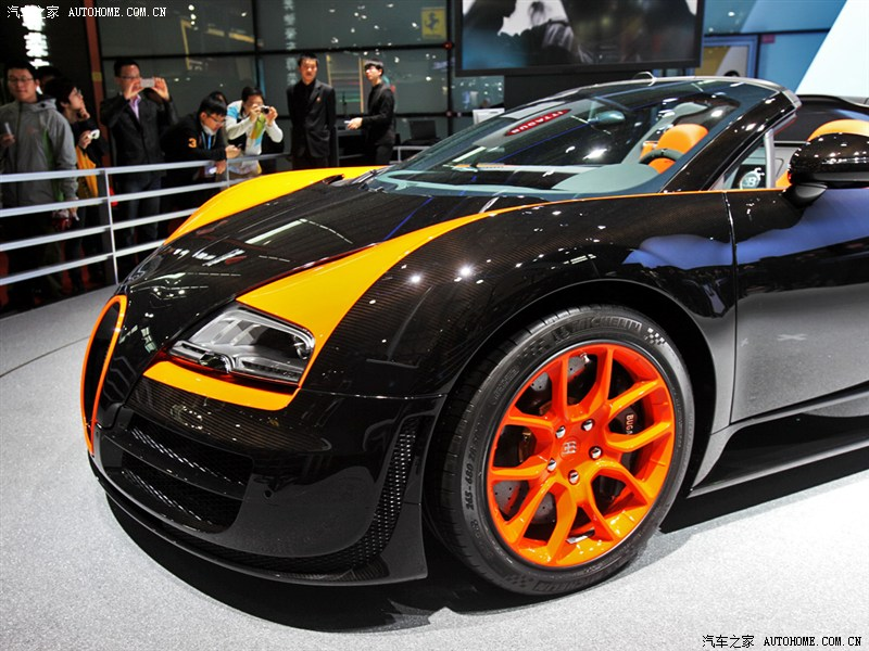 bugatti veyron grand sport related images start 50 weili automotive network. Black Bedroom Furniture Sets. Home Design Ideas