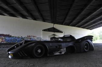 image Batmobile_Turbine_Power_01.jpg