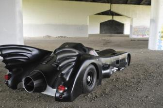 image Batmobile_Turbine_Power_02.jpg