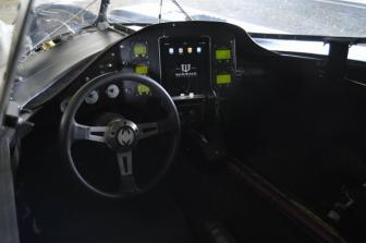 image Batmobile_Turbine_Power_03.jpg