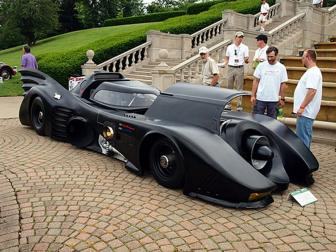 image Batmobile_Turbine_Power_08.jpg