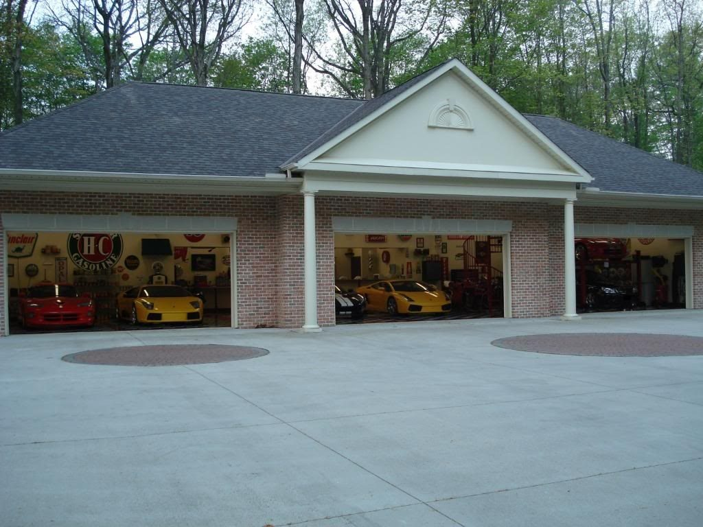 dream garage home pinterest dream garage garage
