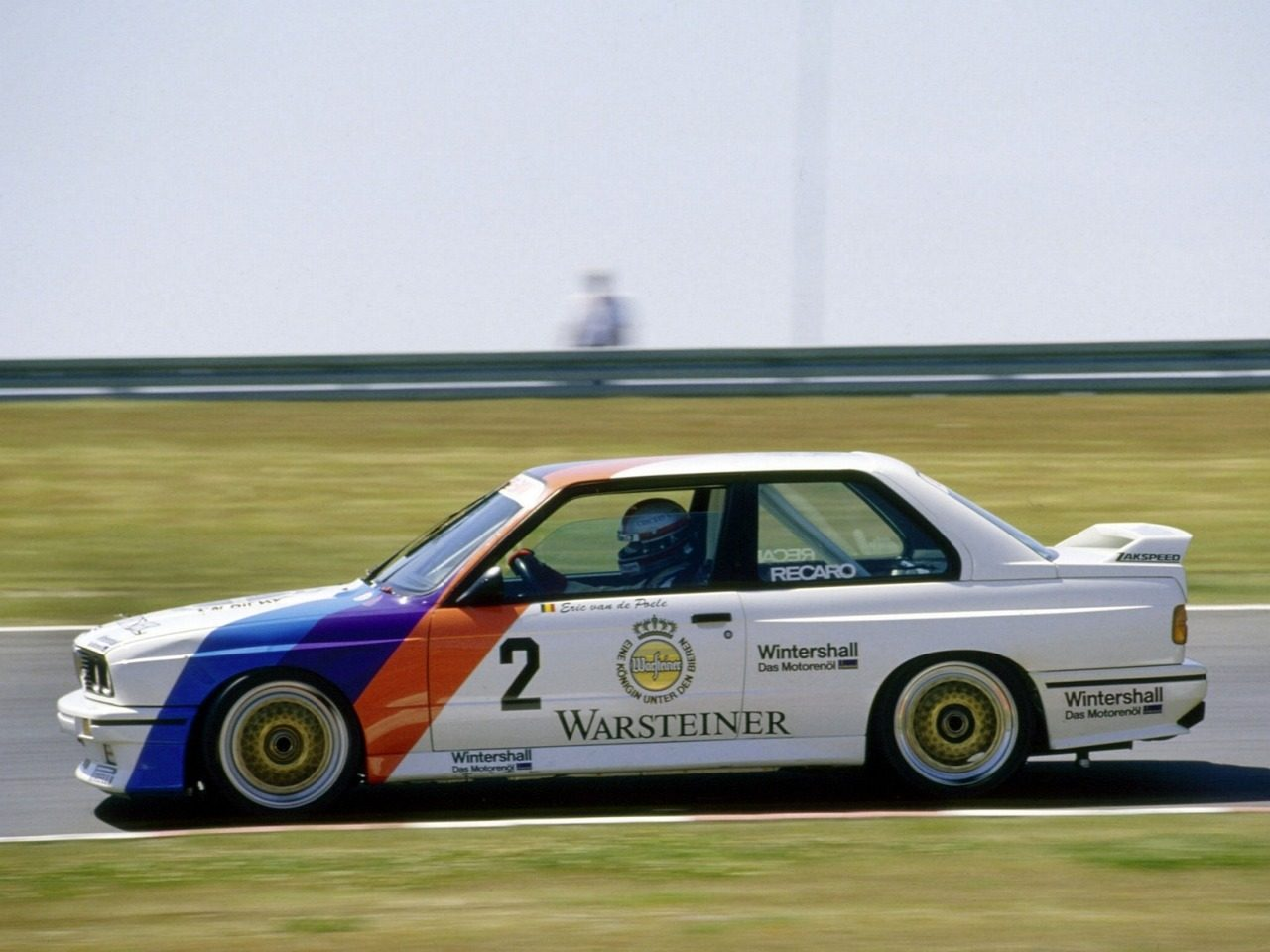 Bmw M E Dtm in addition Bmw Series E furthermore  also Bmw M Sn Wbs Mallya Sff furthermore A. on 1987 bmw m3