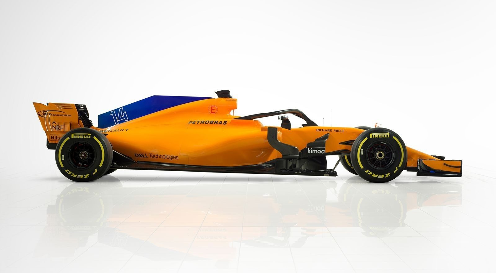https://www.autoblog.nl/gallery/0_Racing/McLaren_F1_MCL33_2018/MCL33_Website2.jpg
