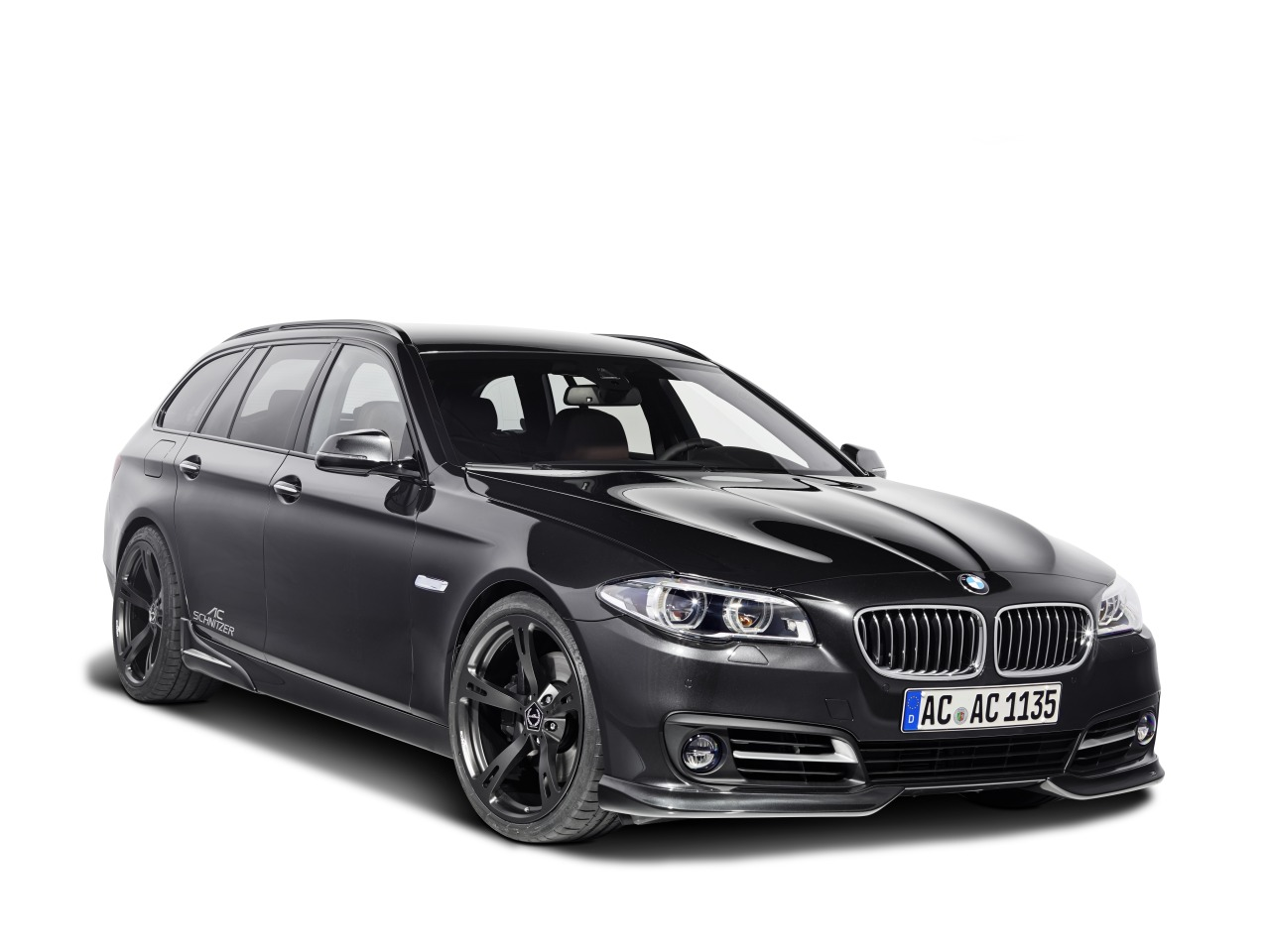 the closest to a bmw f11 m5 touring there will ever be. Black Bedroom Furniture Sets. Home Design Ideas