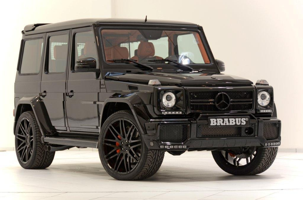 foto tuners brabus mercedes g65 amg widestar aa brabus g65 widestar zwart 05. Black Bedroom Furniture Sets. Home Design Ideas