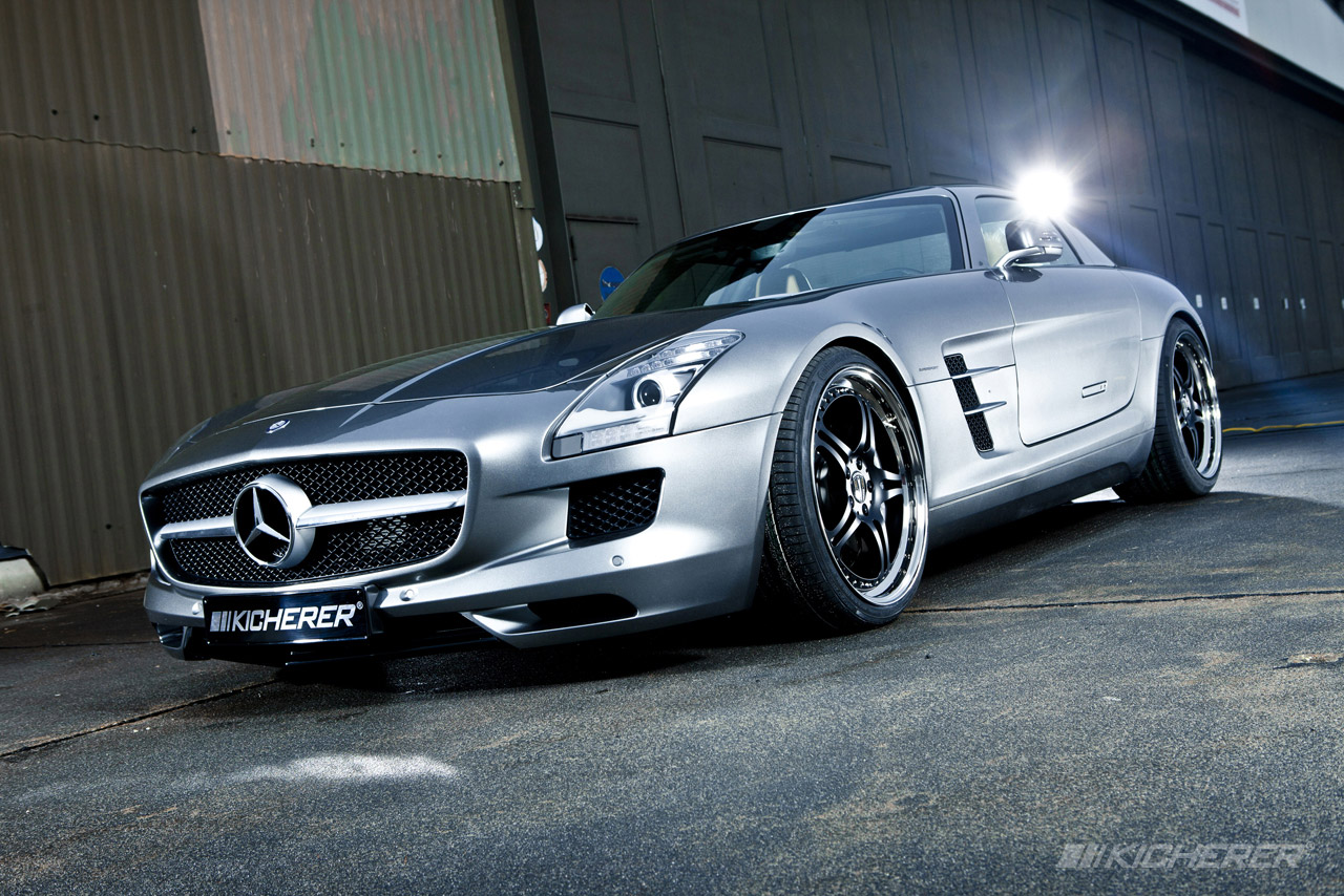 kicherer-sls-63-supersport-02.jpg