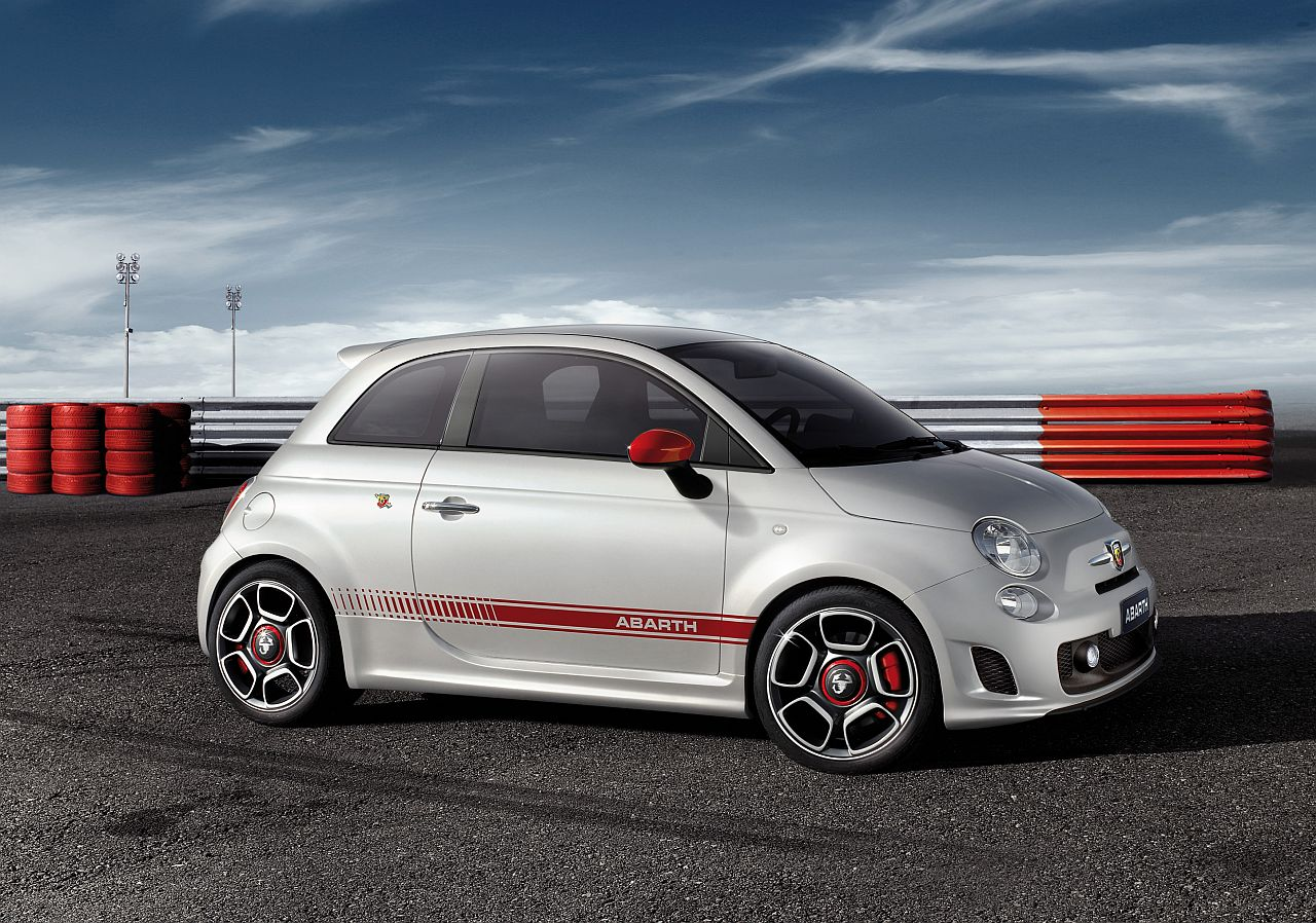 abarth fiat 500 afbeeldingen. Black Bedroom Furniture Sets. Home Design Ideas