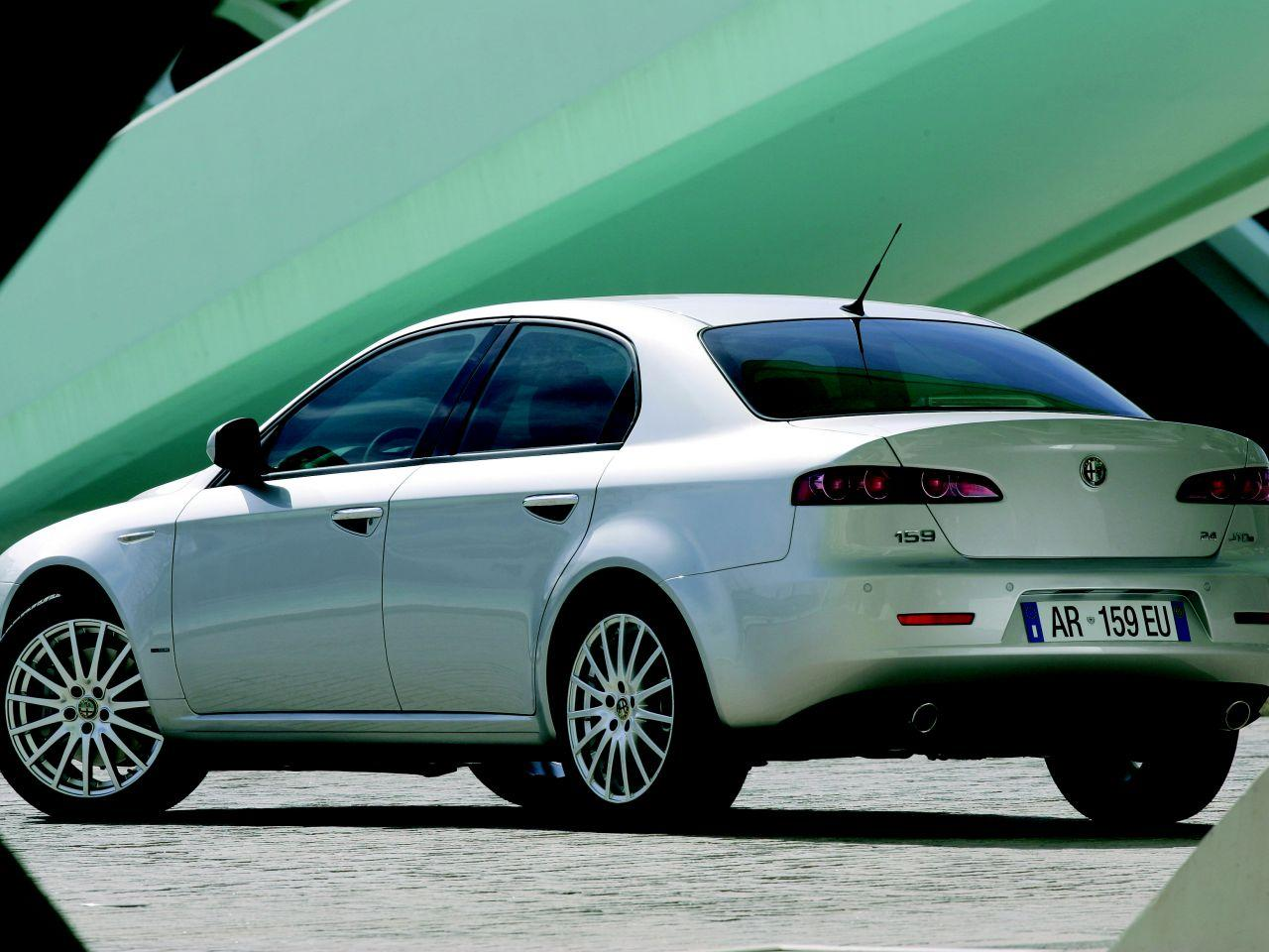 alfa romeo 159 occasion video aankoopadvies