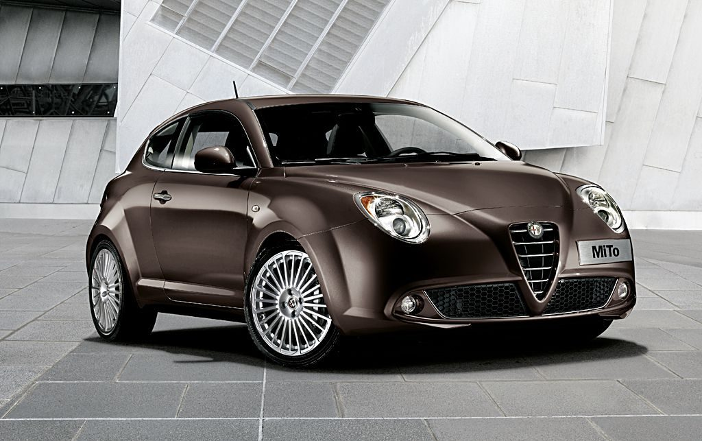 alfa romeo mito occasion video aankoopadvies. Black Bedroom Furniture Sets. Home Design Ideas