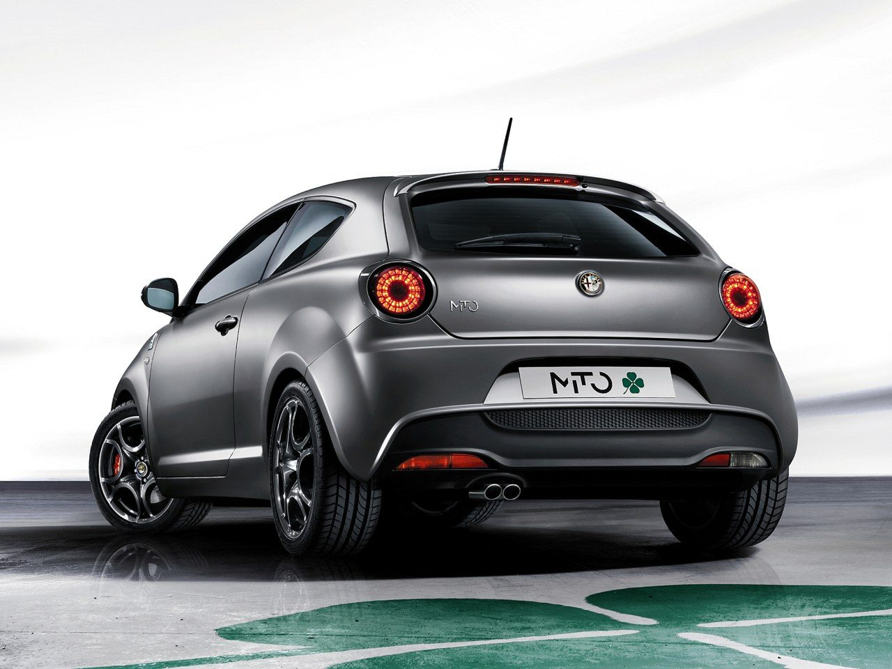 foto alfa romeo mito qv 2014 alfa romeo mito qv 2014 01. Black Bedroom Furniture Sets. Home Design Ideas
