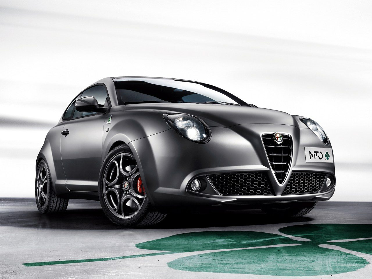 foto alfa romeo mito qv 2014 alfa romeo mito qv 2014 02. Black Bedroom Furniture Sets. Home Design Ideas