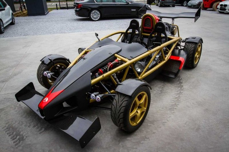 ariel atom v8 occasion belgie afbeeldingen. Black Bedroom Furniture Sets. Home Design Ideas