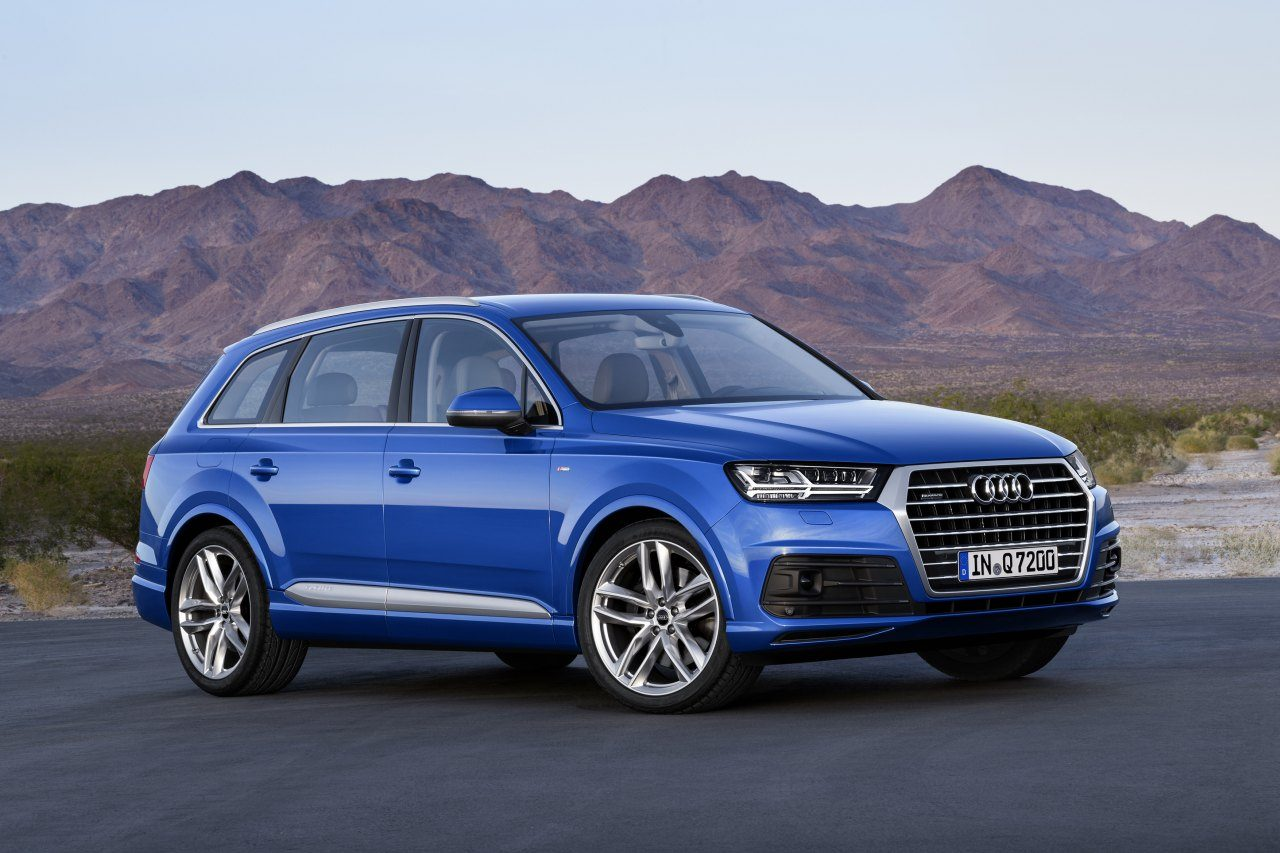 audi q7 plug in hybrid 15 bijtelling. Black Bedroom Furniture Sets. Home Design Ideas