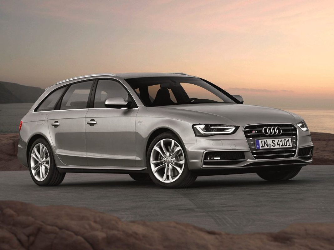 audi s4 avant b8 2012 audi s4 avant b8 afbeeldingen. Black Bedroom Furniture Sets. Home Design Ideas