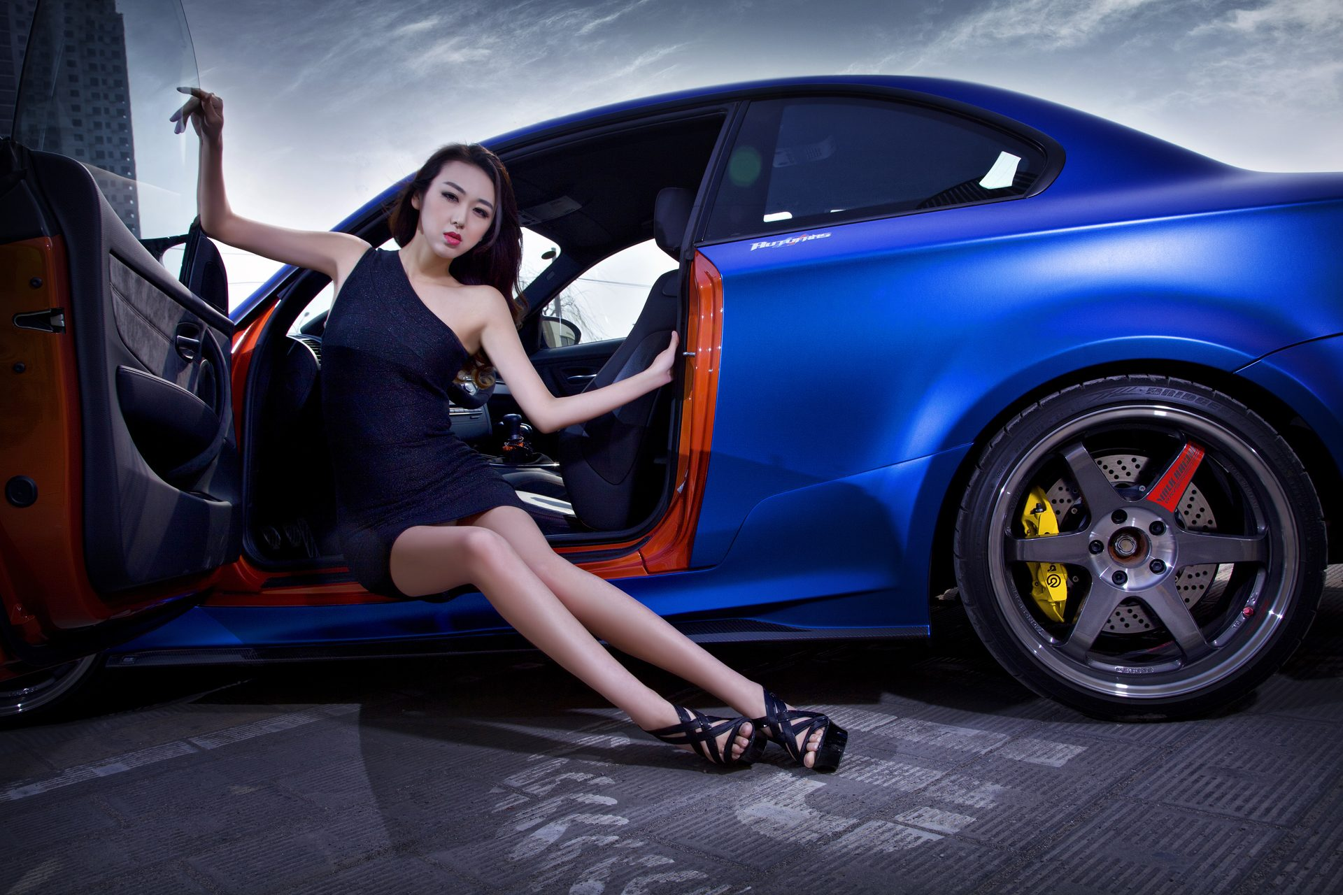 cool-asian-car-pictures