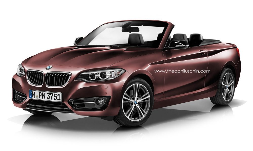 bmw 0 divers bmw 2 serie cabrio afbeeldingen. Black Bedroom Furniture Sets. Home Design Ideas