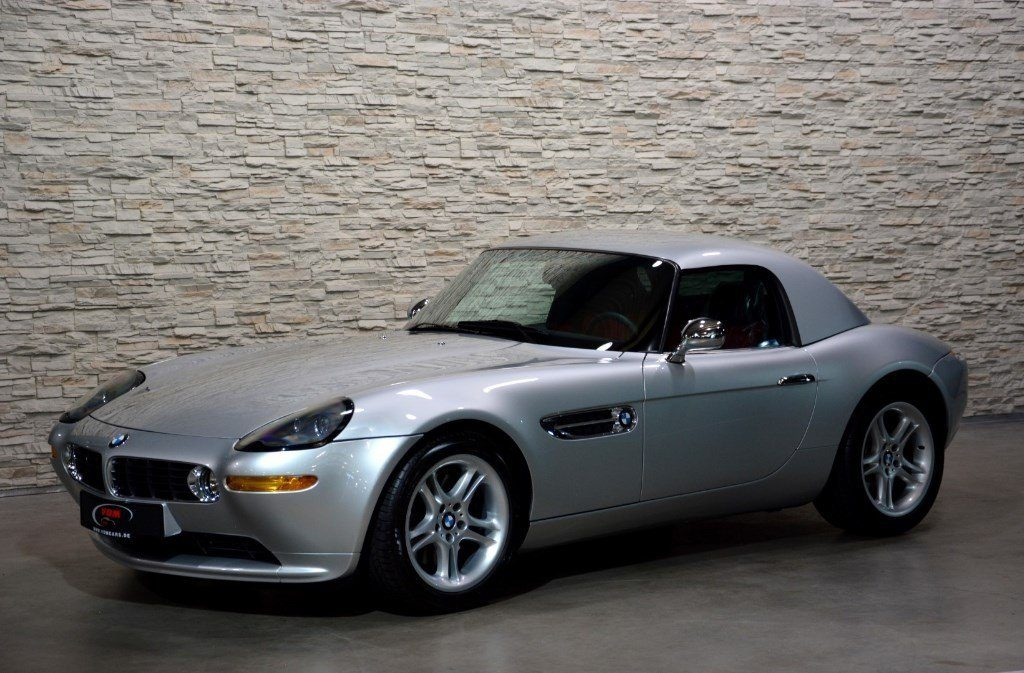 bmw 0 divers bmw z8 occasion zilver afbeeldingen. Black Bedroom Furniture Sets. Home Design Ideas