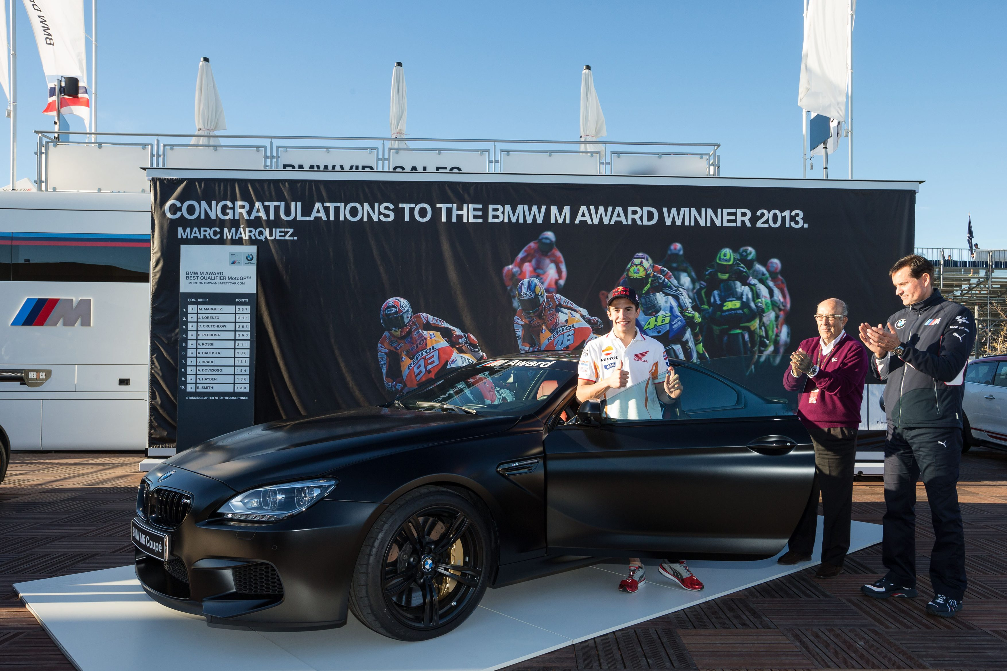 https://www.autoblog.nl/gallery/BMW/0_Divers/M6_voor_Marc_Marquez/P90138771_highRes_bmw-m-award-2013-mar.jpg