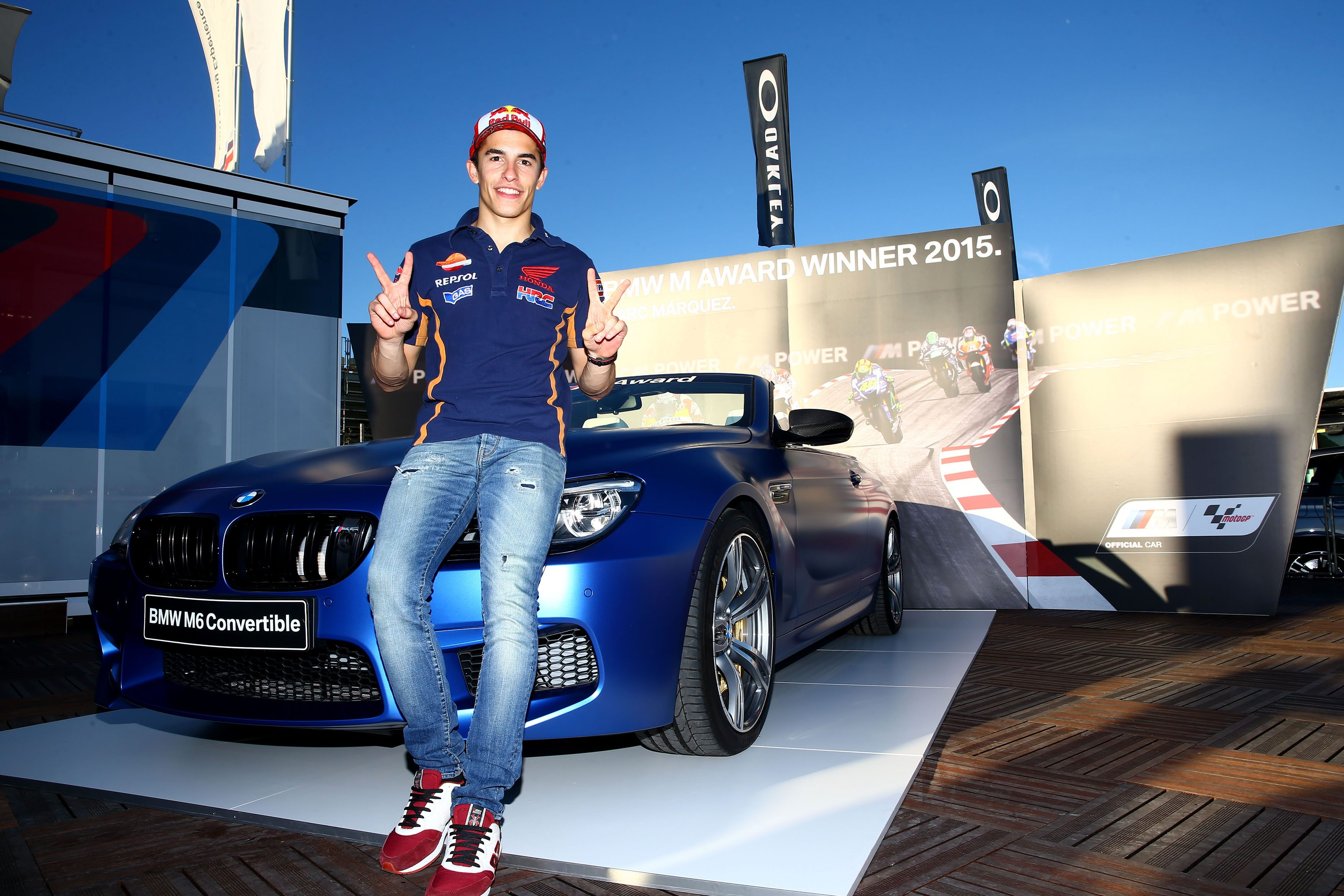 https://www.autoblog.nl/gallery/BMW/0_Divers/M6_voor_Marc_Marquez/P90204288_highRes_bmw-m-award-2015-11-.jpg