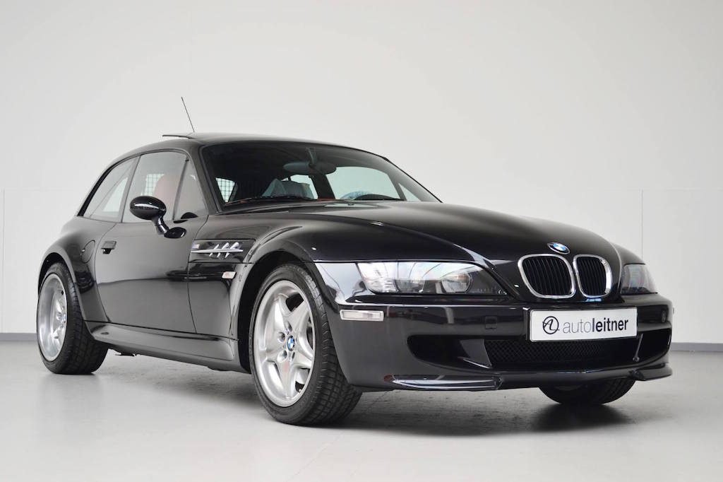 bmw 0 divers z3 m coupe occasion afbeeldingen. Black Bedroom Furniture Sets. Home Design Ideas