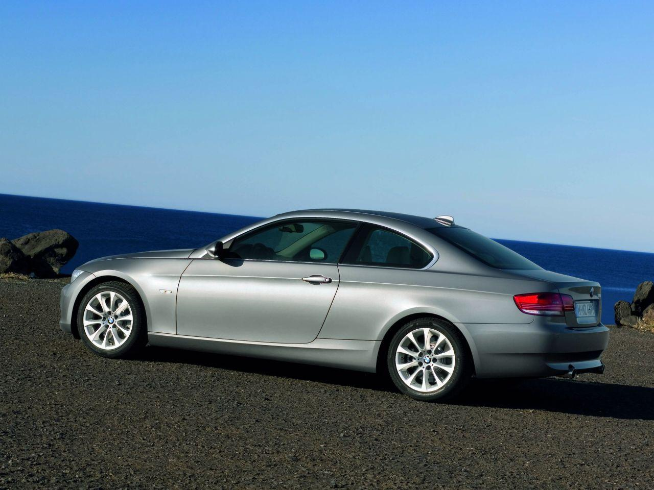 2013 bmw 328 specs and prices autoblog - 2013 bmw 335i coupe specs ...